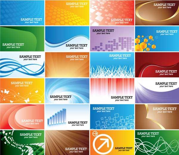 e4d2692cbb Amennyiben más nyomdai termékek érdeklik, válasszon az alábbiak közül: